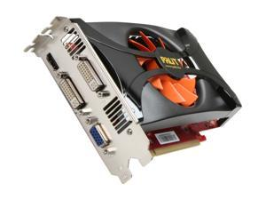 Palit GeForce GTX 460 (Fermi) Sonic NE5X460SF1102 Video Card