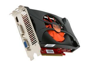 Palit GTS GeForce GTS 450 (Fermi) DirectX 11 NE5S4500FHD01 1GB 128-Bit GDDR5 PCI Express 2.0 x16 HDCP Ready SLI Support Video Card