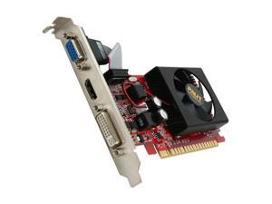 Palit GeForce 210 NEA21000FHD06 Video Card