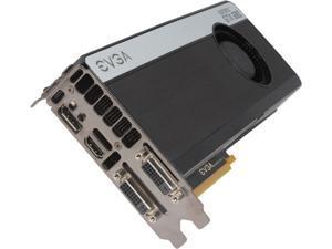 EVGA GeForce GTX 680 02G-P4-3686-RX Video Card
