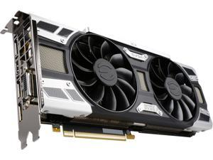 EVGA GeForce GTX 1070 SC2 GAMING iCX, 08G-P4-6573-KR, 8GB GDDR5, 9 Thermal Sensors, Asynchronous Fan Control, Thermal Display LED System, Optimized Airflow Fin Design, Die Cast/Form Fitted Baseplate/B