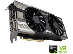 EVGA GeForce GTX 1070 FTW2 GAMING iCX, 08G-P4-6676-KR, 8GB GDDR5, RGB LED, 9 Thermal Sensors, Asynchronous Fan Control, Thermal Display LED System, Optimized Airflow Fin Design, Die Cast/Form Fitted B