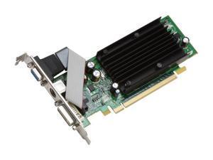 ZOTAC GeForce 7100GS ZT-71SE120-HSS Video Card