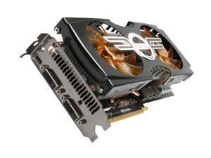 ZOTAC AMP! GeForce GTX 470 (Fermi) DirectX 11 ZT-40202-10P 1280MB 320-Bit GDDR5 PCI Express 2.0 x16 HDCP Ready SLI Support Video Card