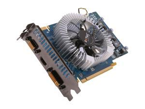 ZOTAC GeForce 9800 GT DirectX 10 ZT-98GES5P-FDL-R 512MB 128-Bit DDR3 PCI Express 2.0 x16 HDCP Ready SLI Support Video Card