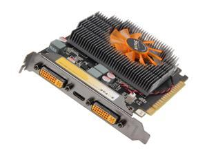 ZOTAC Synergy GeForce GT 630 ZT-60404-10L Video Card