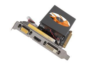 ZOTAC GeForce GT 640 ZT-60203-10L Video Card