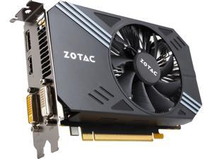 VGA ZOTAC | ZT-90601-10L GTX950 RTL Configurator