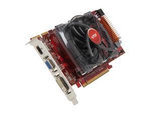 DIABLOTEK Radeon HD 4850 DirectX 10.1 VX4850 512MD3-H 512MB 256-Bit GDDR3 PCI Express 2.0 x16 HDCP Ready Video Card