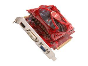 DIABLOTEK Radeon HD 5770 DirectX 11 VX5770 1GBD5-H 1GB 128-Bit GDDR5 PCI Express 2.0 x16 HDCP Ready Video Card