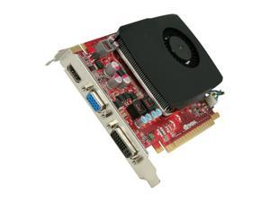 GeForce GT 440 (Fermi) 1.5GB 192-bit GDDR3 PCI Express 2.0 x16 HDCP Ready SLI Support Video Card - 631077-001 OEM