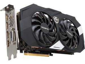 GIGABYTE GeForce GTX 960 DirectX 12 GV-N960XTREME-4GD 4GB 128-Bit GDDR5 PCI Express 3.0 x16 ATX Video Card
