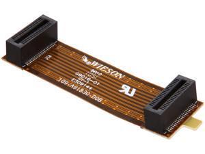 XFX CrossFire Bridge Model MA-AP01-CF1K