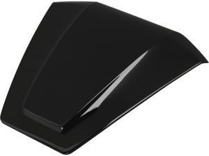NVIDIA SHIELD Custom Armor: Glossy Black