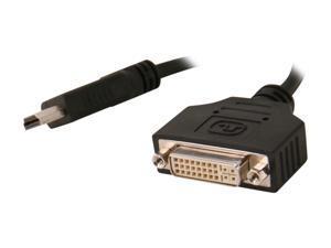 SAPPHIRE CA00096-R0 HDMI to DVI Cable