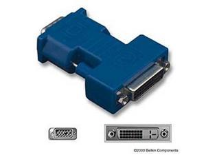 BELKIN F2E4261 DVI F to HDDB15 M Adapter - OEM