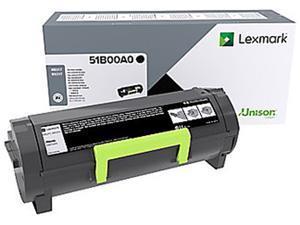NeweggBusiness - Lexmark/Printer & Scanner Supplies