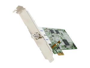 AVerMedia AVerTVHD Duet - PCTV Tuner (A188 - White Box) MRVHDDUWB
