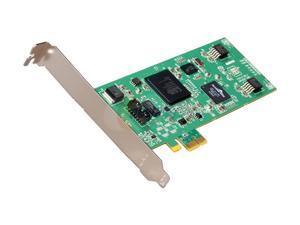 matrox Professional Accelerator Card CompressHD