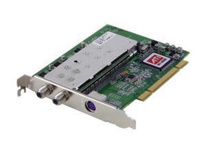 AMD 100-714127 HDTV Wonder Remote Control Edition Tuner