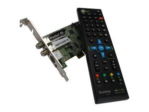 Leadtek HDTV200 H TV TUNER