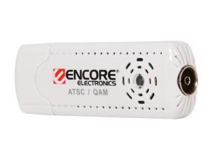 ENCORE PC HDTV Tuner ENUTV-DAQ