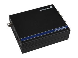 StarTech Component to HDMI Video Converter with Audio CPNTA2HDMI