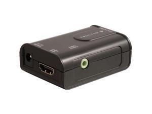 C2G Video Device