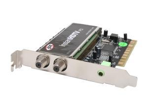 ADS Tech PTV-380-ef Instant HDTV PCI Tuner Card