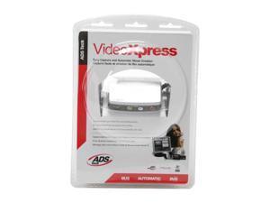 ADS Tech USBAV-192 Video Xpress