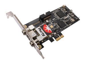 KWORLD PlusTV Analog PCIExpress Pro PVRTV-PE360-A