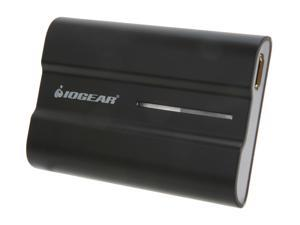 IOGEAR USB 2.0 to HDMI External Video Card Multi-Language Version (Tri-language Package) GUC2025HW6