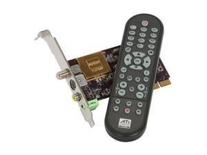 DIAMOND TVW600PCI ATI TV Wonder HD 600