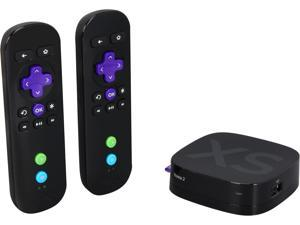 Roku 3100R Bundle Video Device
