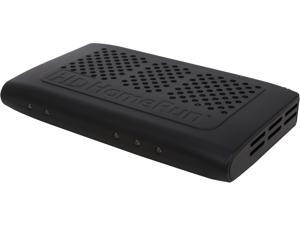 SiliconDust HDHR3-CC HDHomeRun PRIME 3-Tuner US CableTV with CableCARD Stream Premium Channels and Cut the Cord