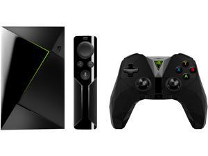 NVIDIA® SHIELD™ TV | Streaming Media Player