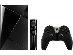 NVIDIA® SHIELD™ TV Pro | Home Media Server