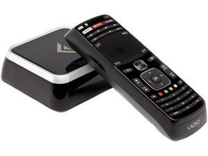 Vizio VAP430 Co-Star Stream Player with Google TV