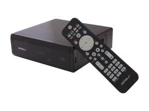 Pivos PTGMCART35-US AIOS HD Media Center
