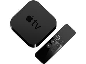 Apple TV (32GB, 4th Generation, with Updated Siri Remote)