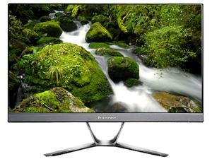 "Lenovo LI2223s 21.5"" Full HD LED Backlit IPS LCD Monitor - Black"