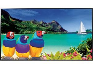 """ViewSonic CDE4302 43"""" Full HD Direct-Lit Commercial LED Display"""