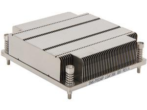SUPERMICRO SNK-P0034P CPU Heatsink for Xeon Processor 5500 Series