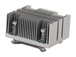 SUPERMICRO SNK-P0019 Heatsink for Intel Xeon Processor LV