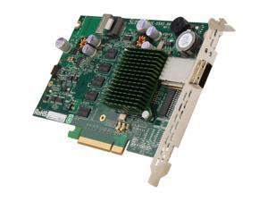 SUPERMICRO AOC-USAS-H4iR PCI Express SATA / SAS RAID Controller Card