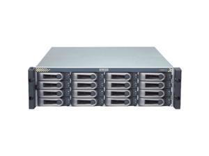 PROMISE VTM610I RAID Sub-Systems