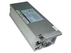 PROMISE VTPSU500W 500W x10 Series Spare Power Supply Unit