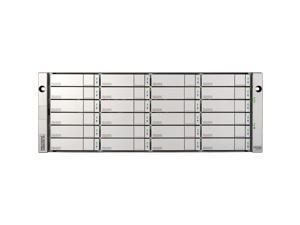PROMISE VTrak x30 Series H4947LL/A 4U Rackmount 24-Bay 48TB RAID Sub-System