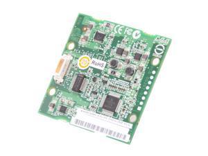 Adaptec 2248000-R Battery Module 800