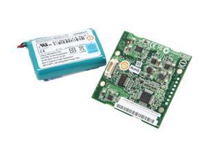 Adaptec 2263800-R Battery Module 800T
